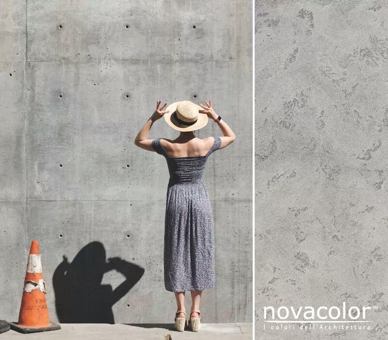 Novacolor ARCHI+ BIG - sisustuslaasti