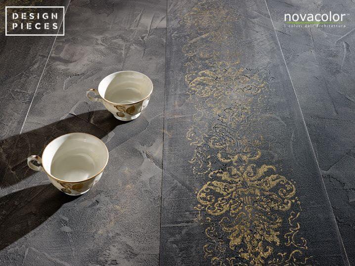 Novacolor CALCECRUDA -sisustuslaasti (24)