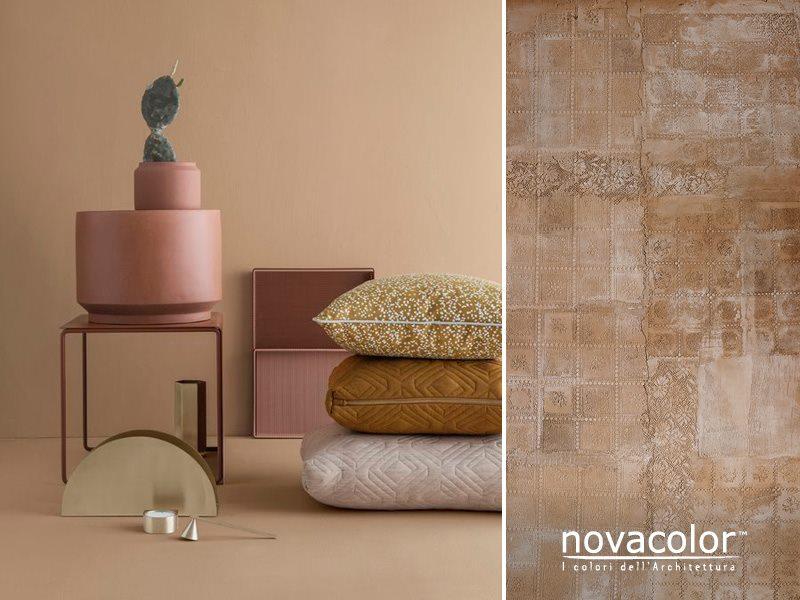 Novacolor CALCECRUDA -sisustuslaasti (29)