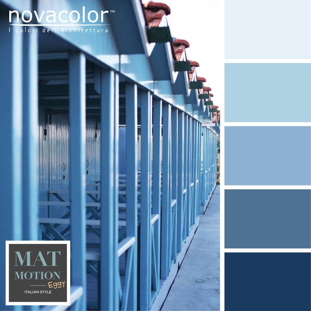 Novacolor MAT MOTION EGGY-sisustusmaali (2)
