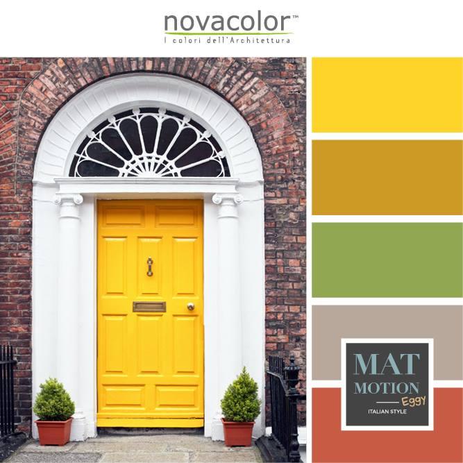 Novacolor MAT MOTION EGGY-sisustusmaali (4)