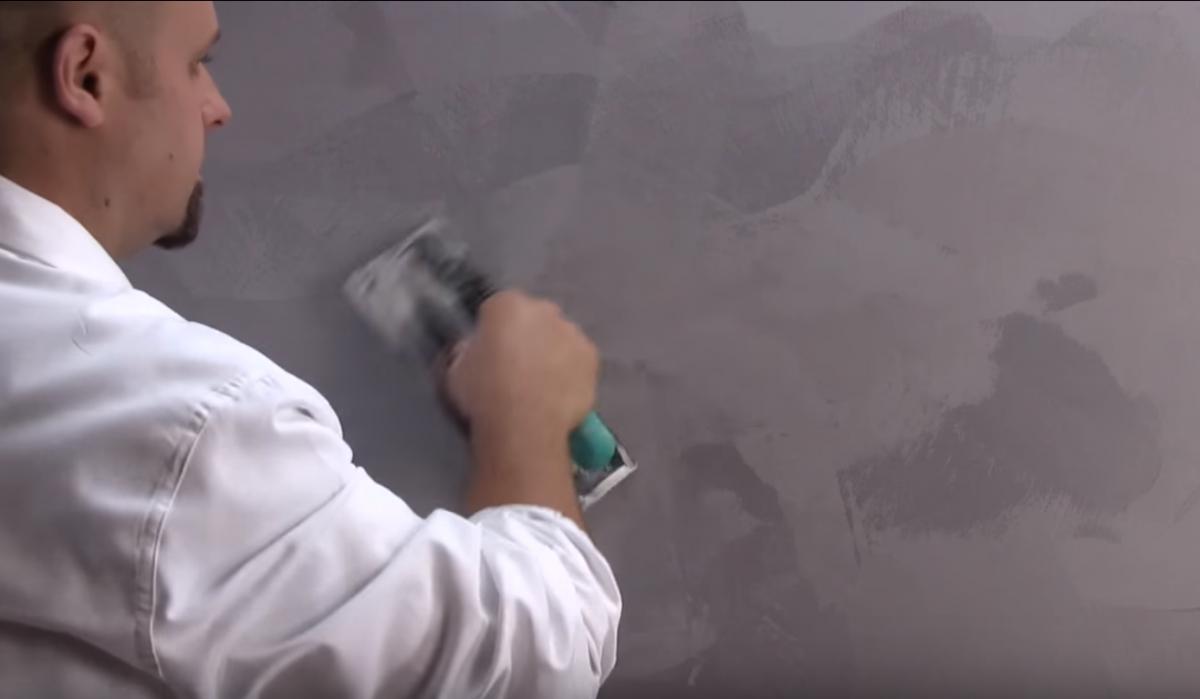 Novacolor kurssit: mikrosementti, sisustuslaasti, sisustusmaali, efektimaali, patinointi
