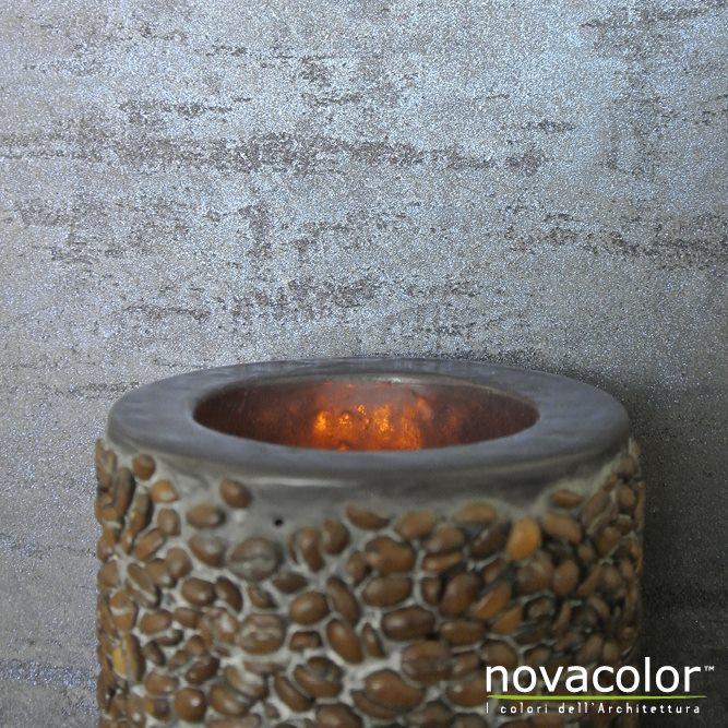 novacolor-marmur-sisustuslaasti-kalkkilaasti