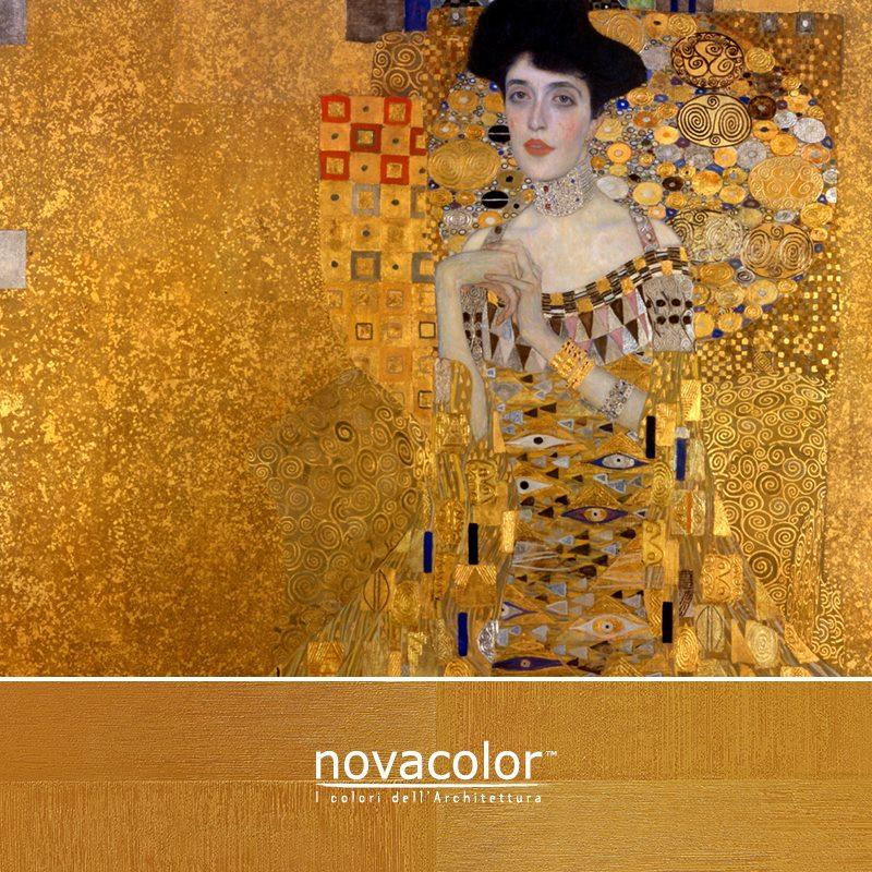 Novacolor MarMur sisustuslaasti
