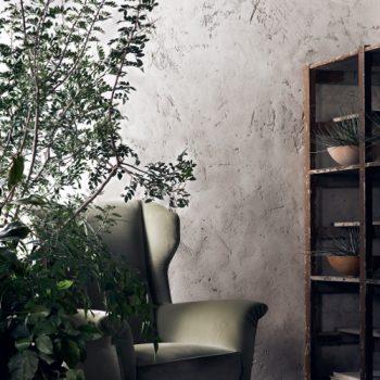 Archi+ Pietra Intonaco - sisustuslaasti