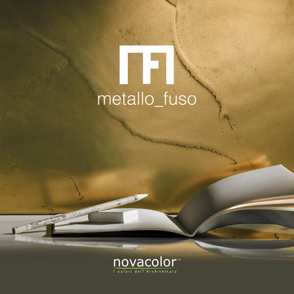 metallo-fuso-metallilaasti-liquid-metal-ottone-messinki