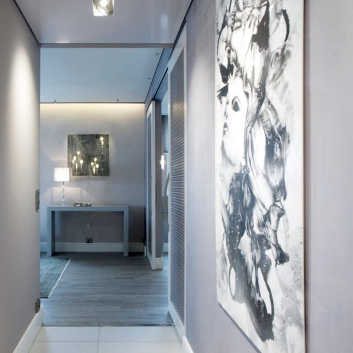 animamundi-efektimaali-sisustusmaali-metallihohtomaali-helmiaismaali-eteinen-aula-amg-dekotuote