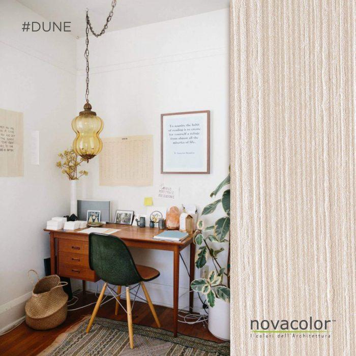 dune-efektimaali-sisustusmaali-tehosteseina-tyohuone