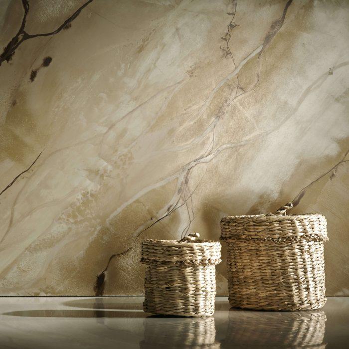 marmorino-ks-sisustuslaasti-kalkkilaasti-marmoritekniikka