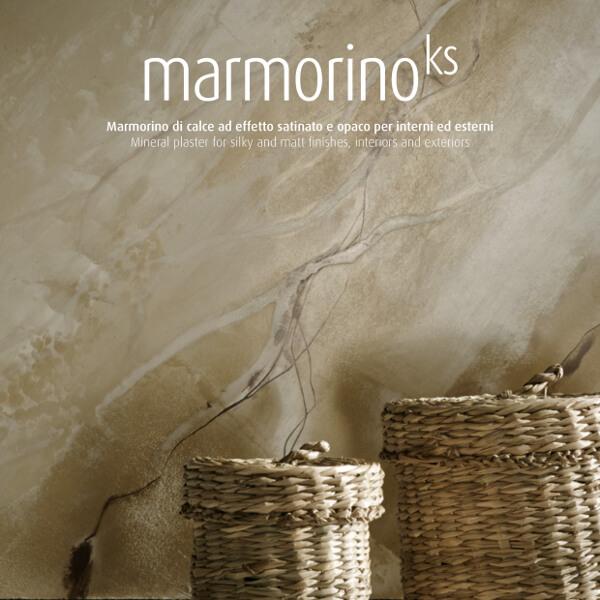 marmorino-ks-sisustuslaasti-kalkkilaasti