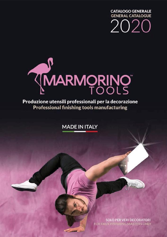 marmorino-tools-suomi-katalogi-2020-asennusvalineet-s.png