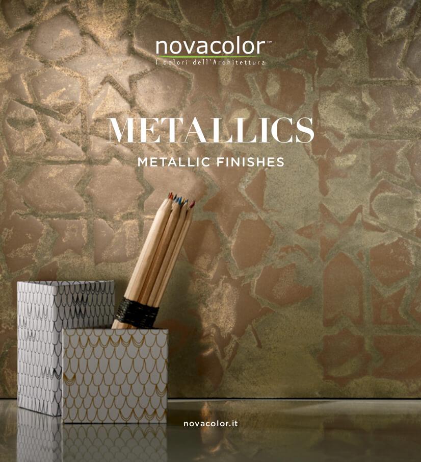 metallics-efektimaalit-efektipinnoitteet-esite-2020