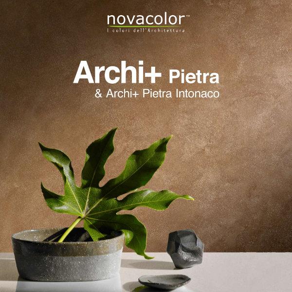 novacolor-archi-pietra-intonaco-sisustuslaasti-kalkkilaasti-kalkkipinnoite
