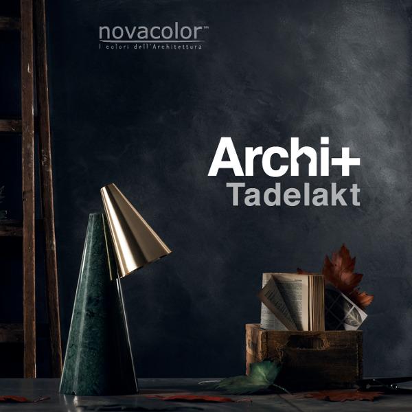 novacolor-archi-tadelakt-sisustuslaasti-kalkkilaasti-musta.jpg