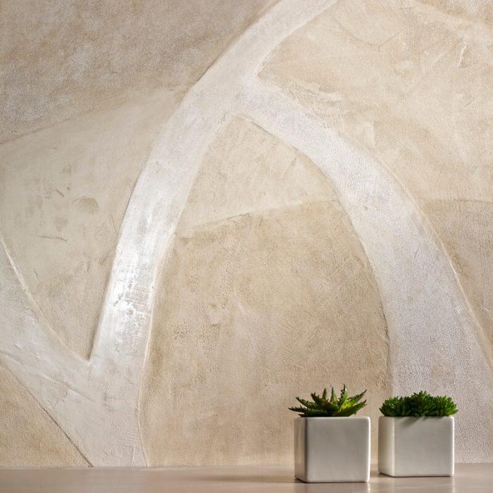 novacolor-calcecruda-savilaasti-kalkkilaasti-sisustuslaasti-keittio-vaalea-design