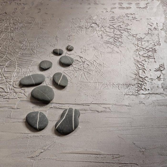 novacolor-calcecruda-savilaasti-kalkkilaasti-sisustuslaasti-kivi-harmaa-design