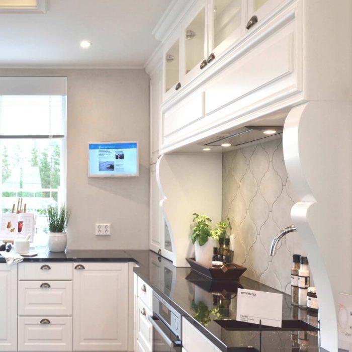 novacolor-marmorino-ks-sisustuslaasti-kalkkilaasti-asuntomessut-voittaja-paras-sisustus-keittio