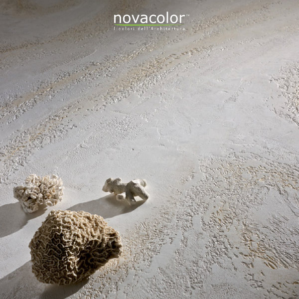 novacolor-marmur-sisustuslaasti-kalkkilaasti-kalkkipinnoite-vaalea.jpg