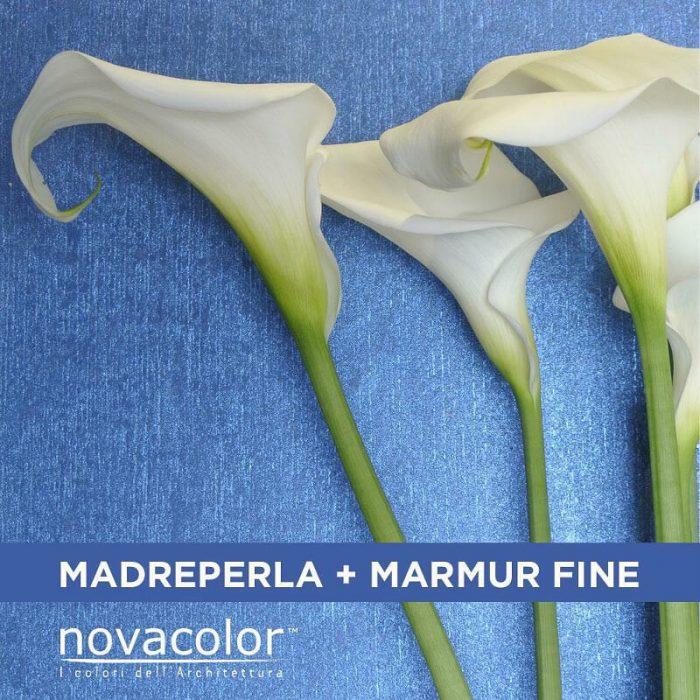 novacolor-minerals-marmur-medio-fine-sisustuslasti-kalkkilaasti-madreperla-efektivaha