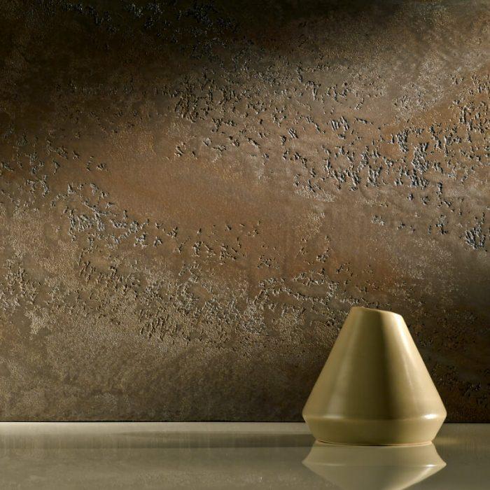 novacolor-minerals-marmur-medio-fine-sisustuslasti-kalkkilaasti-r-stone