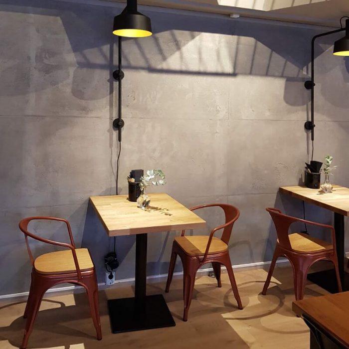 novacolor-minerals-marmur-medio-sisustuslasti-kalkkilaasti-concrete-design-betoni-dekokalvo-ravintola