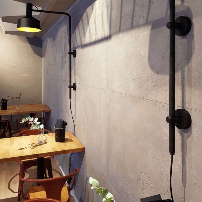 novacolor-minerals-marmur-medio-sisustuslasti-kalkkilaasti-concrete-design-betoni-dekokalvo-ruokaravintola