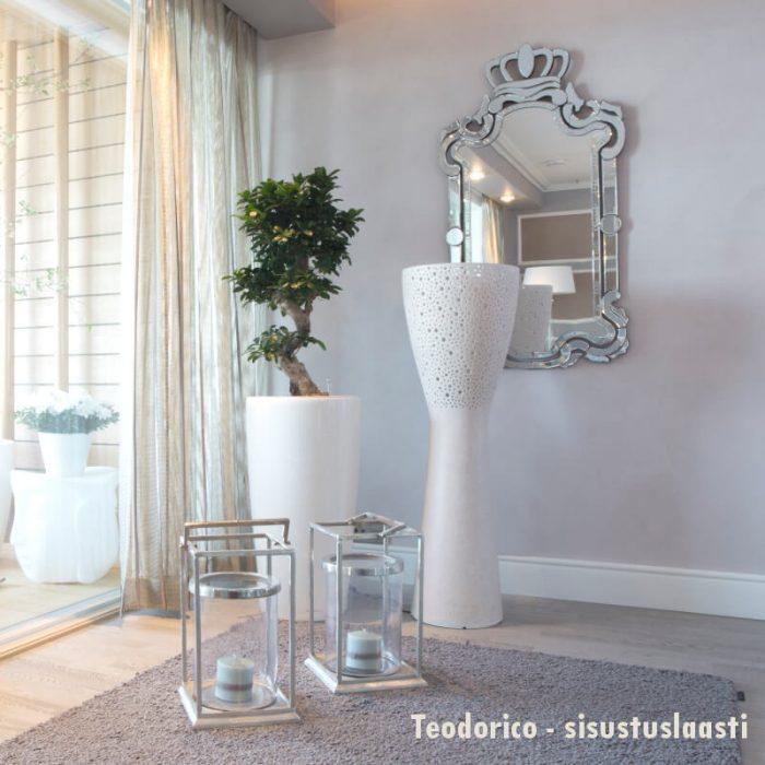 novacolor-suomi-dekotuote-sisustuslaasti-kalkkilaasti-asuntomessut-teodorico-olohuone-peili