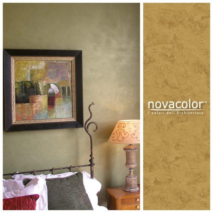 novacolor-suomi-dune-opaco-efektimaali-sisustusmaali-kulta-gold
