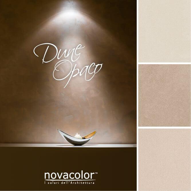 novacolor-suomi-dune-opaco-sisustusmaali-efektimaali-kohdevalo