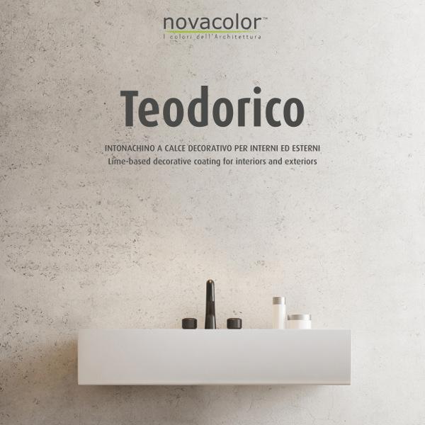 novacolor-teodorico-sisustuslaasti-kalkkilaasti-mica-kimalle