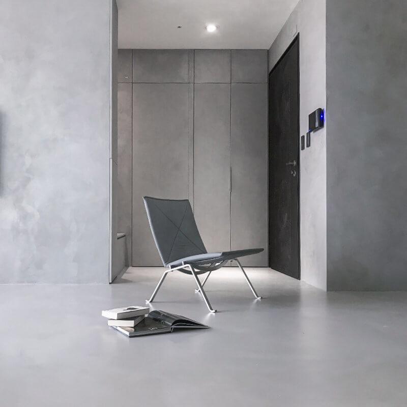 novacolor-wall2floor-mikrosementti-harmaa.jpg