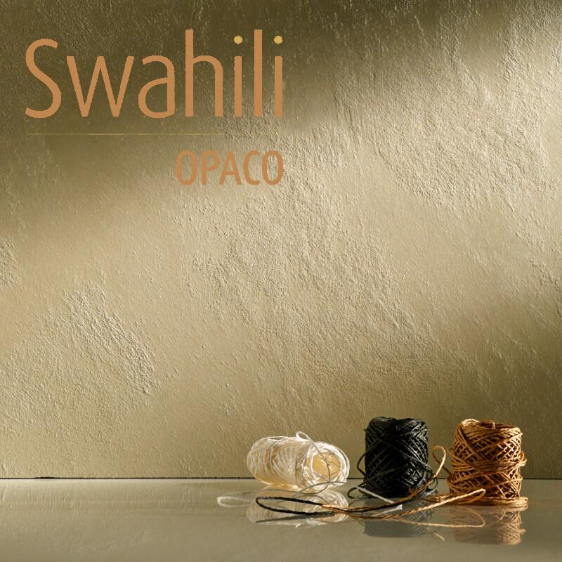 swahili-opaco-efekitmaali-hiekkamaali-mattapinta