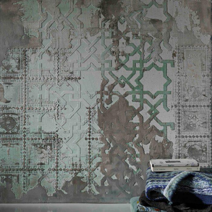 teodorico-sisustuslaasti-kalkkilaasti-sabluuna-design-pieces-novacolor-eolo-radoni-2