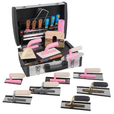 marmorino-tools-suomi-master-kit-11025-asennusvalineet-small
