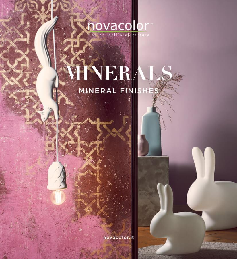 minerals-finishes-sisustuslaastit-kalkkilaastit-savilaastit-2020