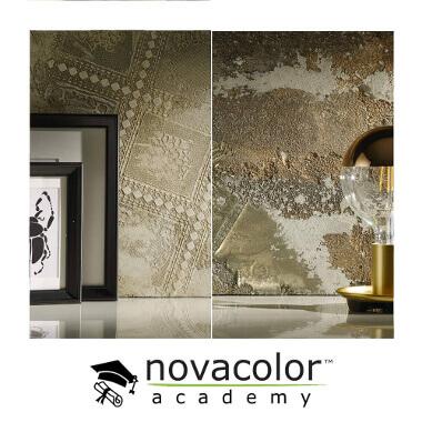 novacolor-academy-kurssit-live-tutorial-calcecruda-sisustuslaasti-small