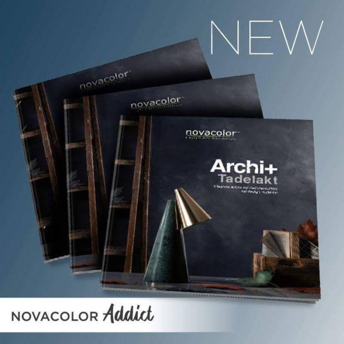 novacolor-archi-tadelakt-sisustuslaasti-kalkkilaasti-addict-new