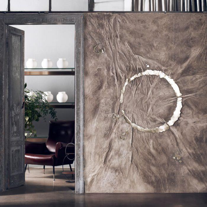 novacolor-archi-tadelakt-sisustuslaasti-kalkkilaasti-metallo-fuso-metallilaasti