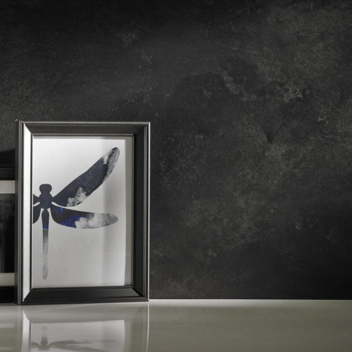 novacolor-archi-tadelakt-sisustuslaasti-kalkkilaasti-musta-001-kuvakehys