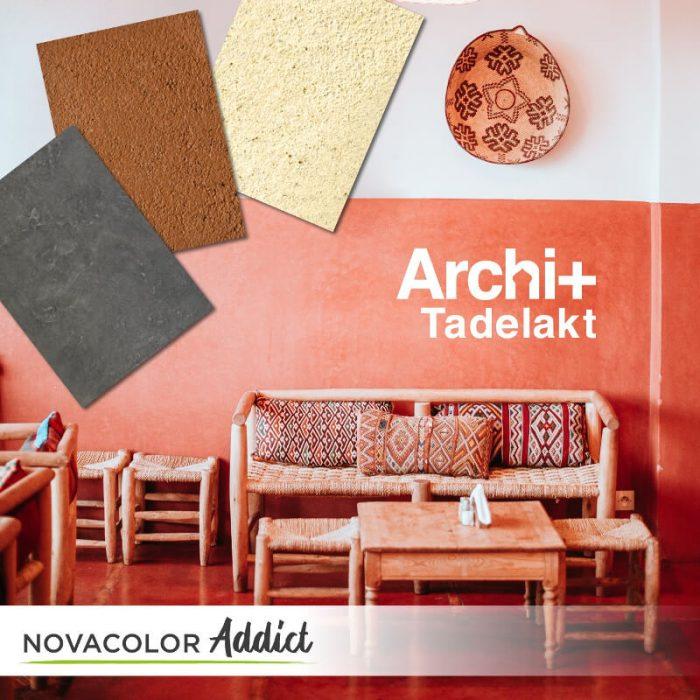 novacolor-archi-tadelakt-sisustuslaasti-kalkkilaasti-terra