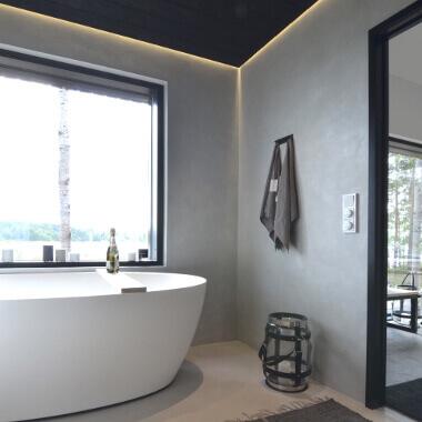 wall2floor-mikrosementti-harmaa-patina-valkoinen-amme-jarvi-ikkuna-small