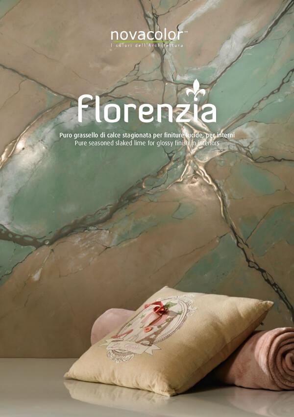 florenzia-stuccolaasti-sisustuslaasti-kalkkilaasti-varikartta