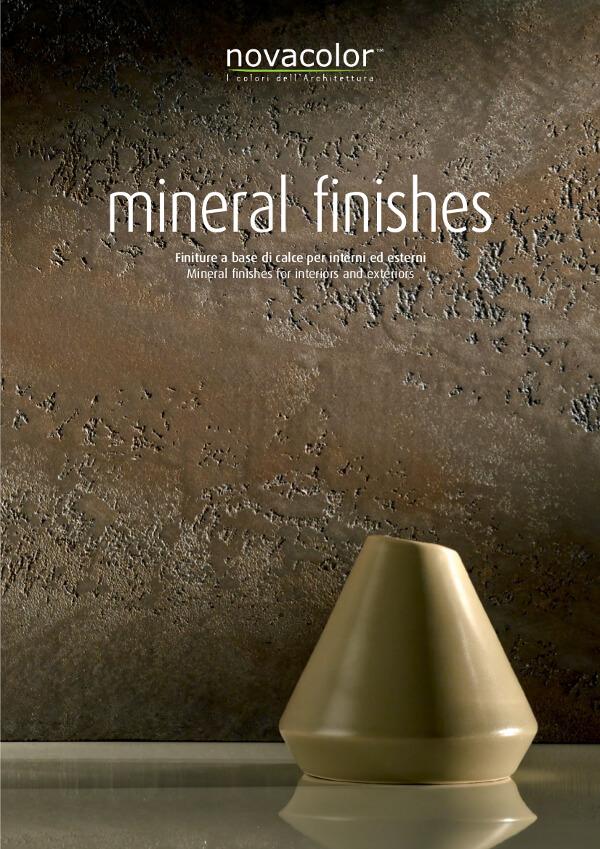 mineral-finishes-kalkkilaasti-sisustuslaasti-marmur