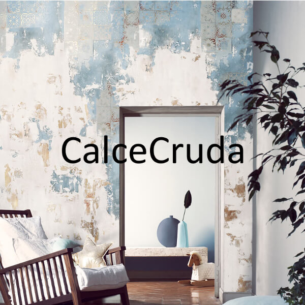 novacolor-calcecruda-savilaasti-kalkkilaasti-sisustuslaasti-sabluuna-kansikuva-1