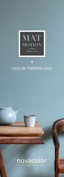 novacolor-mat-motion-sisustusmaali-color-trends-2020-varikartta-kansi