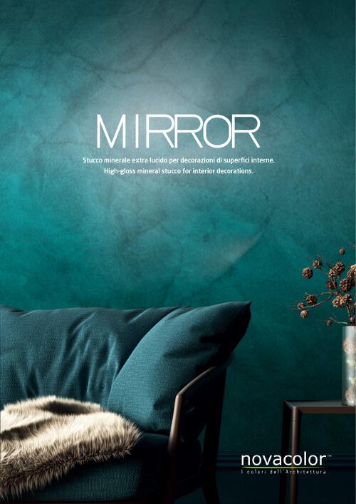novacolor-mirror-stuccolaasti-kalkkilaasti-sisustuslaasti-vihrea-kiiltava-kansikuva