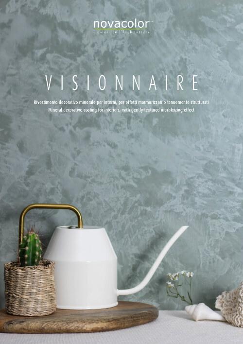 novacolor-sisustuslaasti-visionnaire-stuccolaasti-kalkkipinnoite-efektilaasti-varikartta-2019-kansikuva