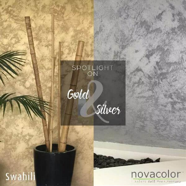 novacolor-swahili-gold-kulta-silver-hopea-efektimaali-hiekkamaali-sisustusmaali-s
