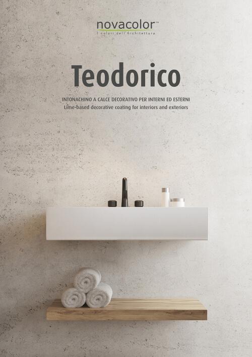 novacolor-teodorico-sisustuslaasti-kalkkilaasti-kalkkipinnoite-kimalle-travertino-2020-kansikuva
