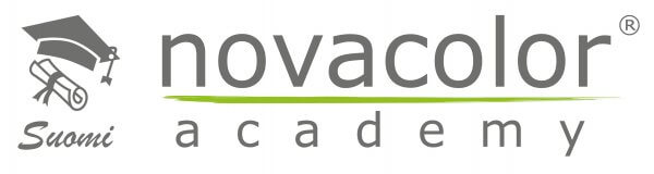 novacolor-academy-suomi